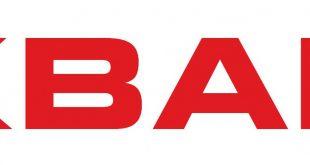 Akbank – Kart Harcama itiraz Formu