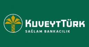 Kuveyt Türk – Kart Harcama itiraz Formu