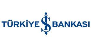 Türkiye iş Bankası – Kart Harcama itiraz Formu